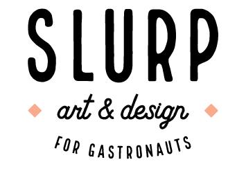 SLURP DESIGN