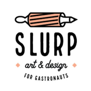 Slurp Collection