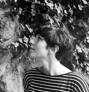 Cinzia Franceschini