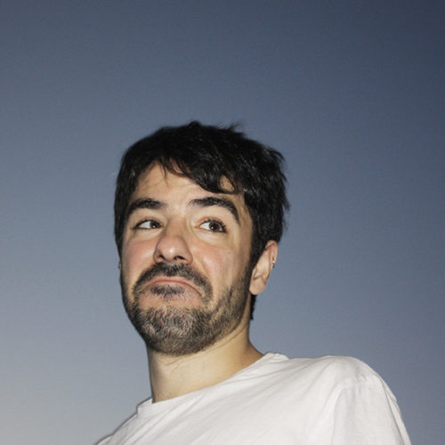 Antonio Pronostico